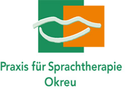 Sprachtherapie